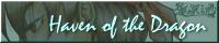banner(大)